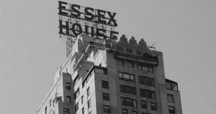 essex-house-hotel-ny